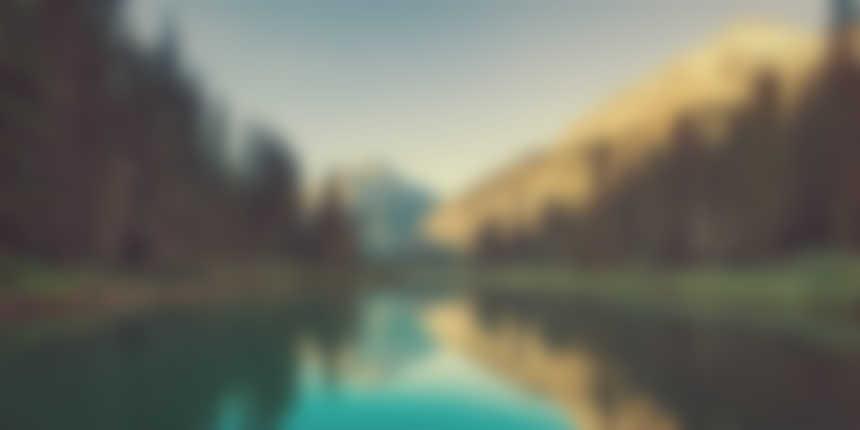 Water Park Henley Canoe Hire