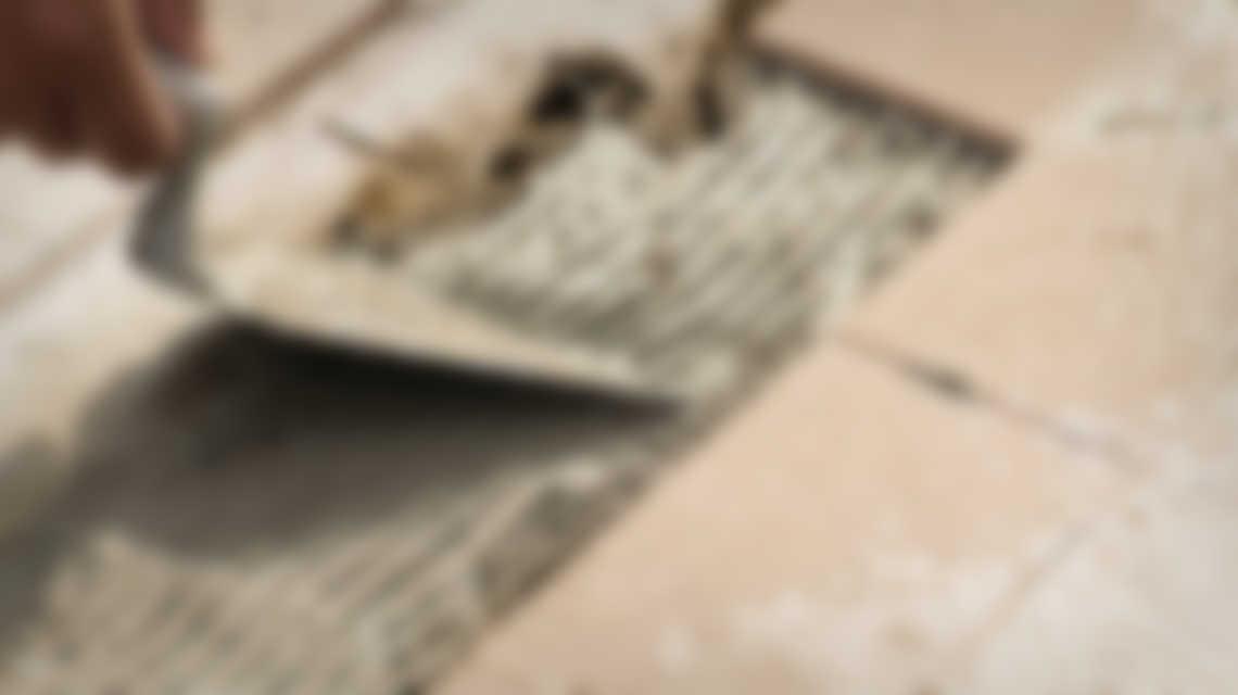 Tile stone river city flooring inc ceramic or porcelain granite marble something more exotic river city flooring has your floors and walls covered tyukafo
