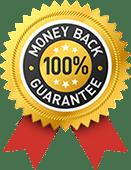 SSDWeb 30 Days Money Back Guarantee