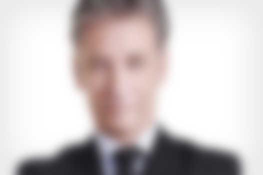 Picture of Bjorn Morrison