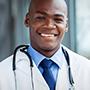 Dr. Pollar Troy