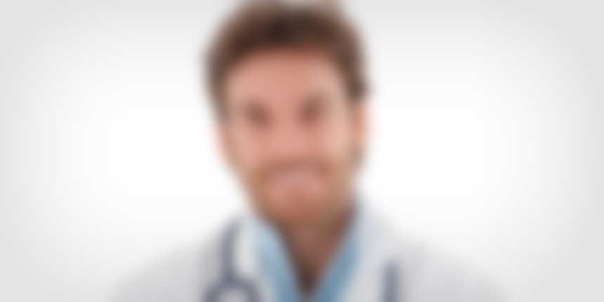 Picture of دکتر دیویس اسکات