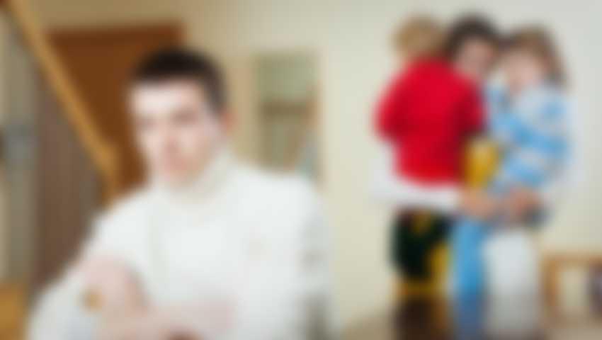 image-19 Divorcio/separación