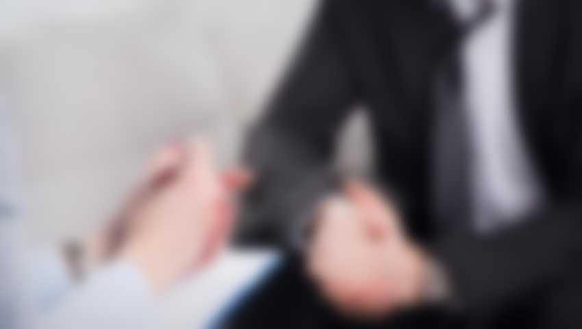 MentalPress Qual è la durata di una psicoterapia?