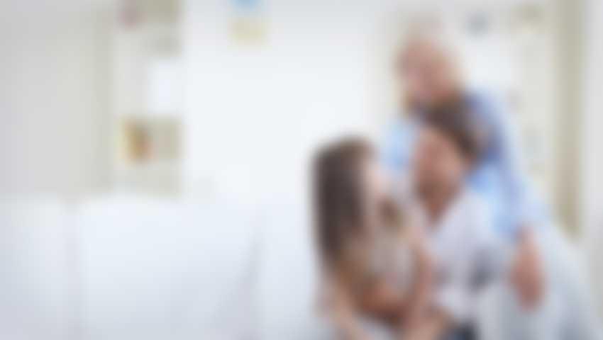 MentalPress La coppia in psicoterapia