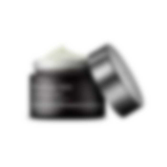 woocommerce product black