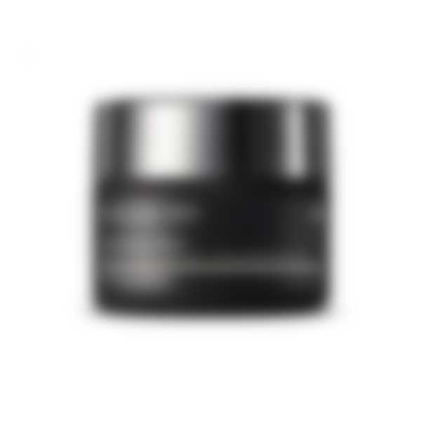 product cream