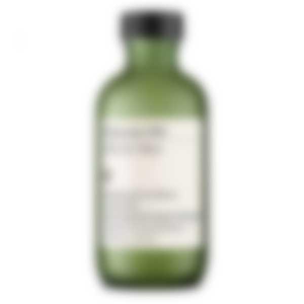 Bottle woocommerce