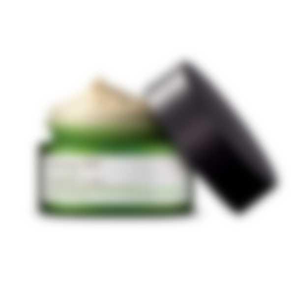 woocommerce theme product
