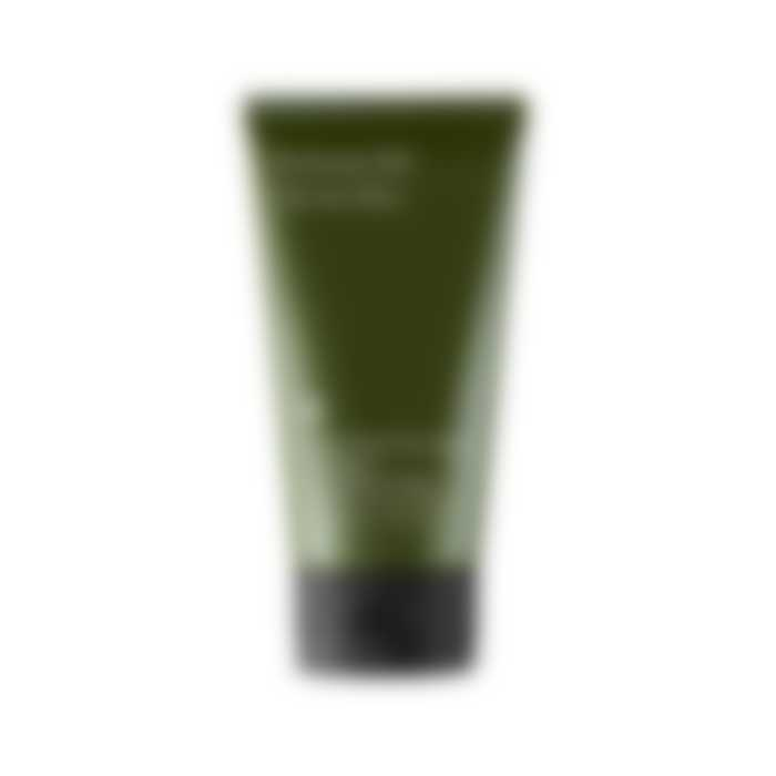 clean product green