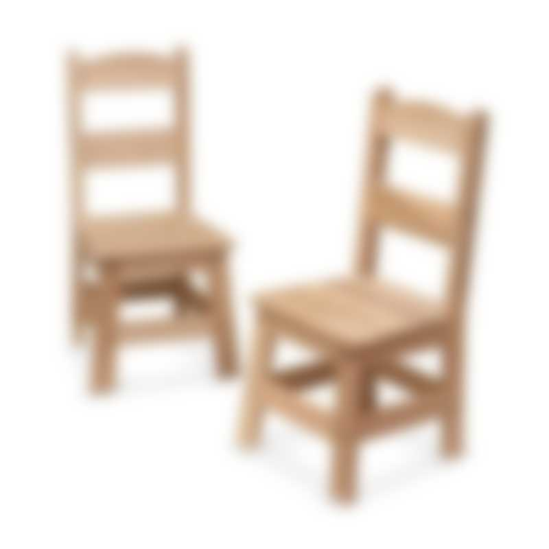 simple_chairs