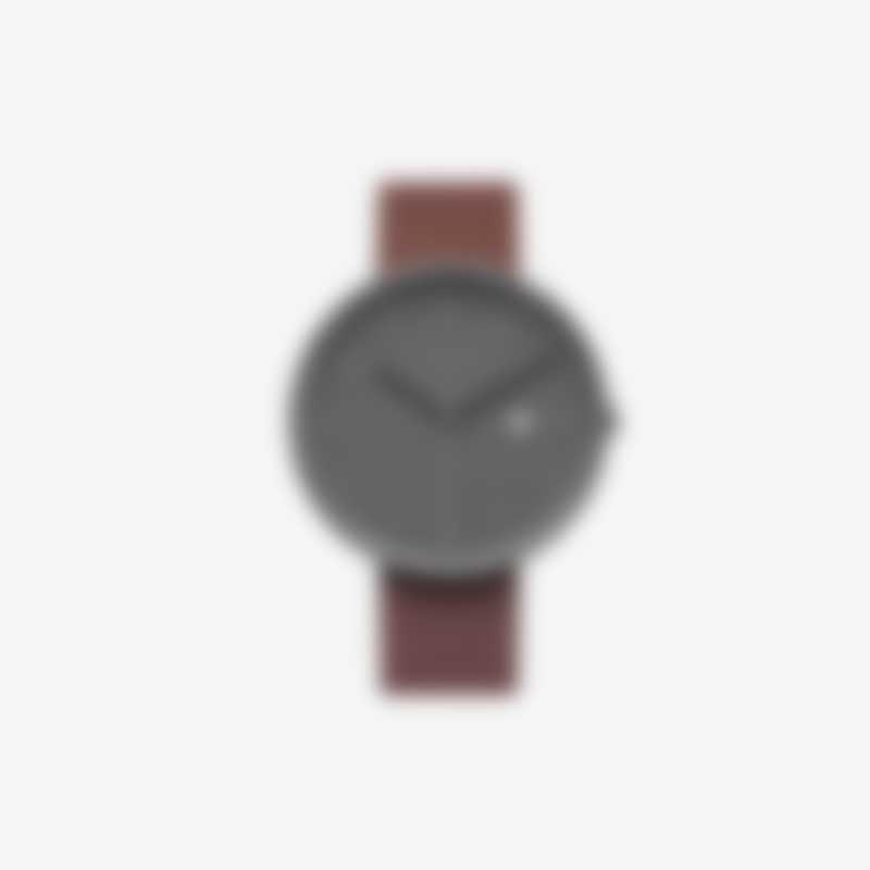 watch-brown
